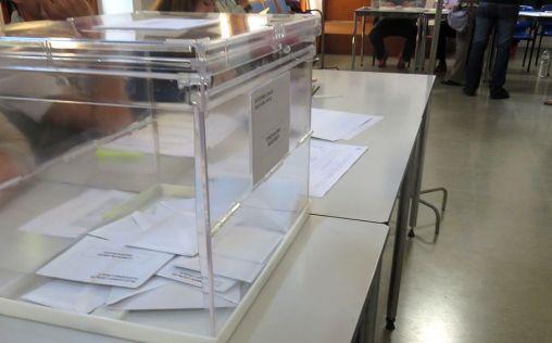 Elecciones 12-J: Galicia y País Vasco, el futuro de su sanidad en juego tras las pandemia