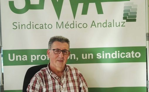 El Sindicato Médico Andaluz se desvincula de CESM