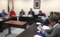 Reunión del Consejo Asesor de Enfermedades Raras