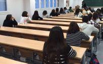 El examen EIR 2019 tendrá lugar el próximo 2 de febrero.