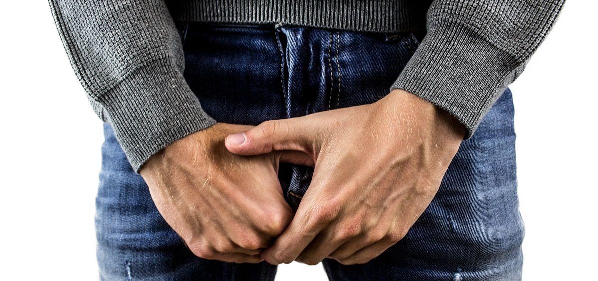 Cancer de prostata avanzado Mama in lege are cancer de prostată
