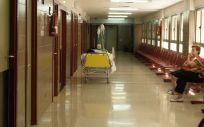 La Asociación de Inspectores de Servicios Sanitarios de Castilla y León exige medidas para poder ser garantes de la equidad de acceso de los pacientes al sistema.