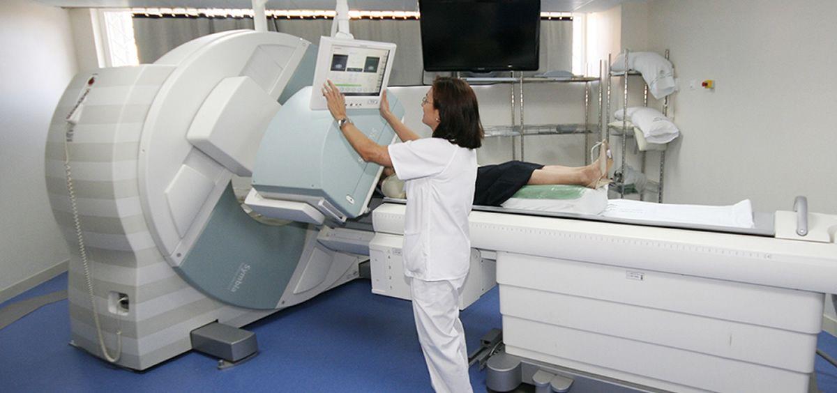 El Decreto 209/2011 reconoce el derecho a atención y tiempos máximos de espera de los pacientes.