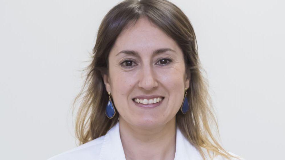 Dra. Laura Baquedano Mainar