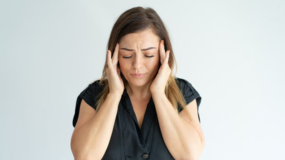 Cirugía nasal para los dolores de cabeza