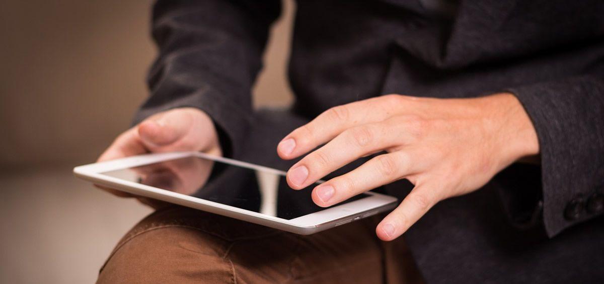 La iniciativa tiene por objetivo sensibilizar sobre la importancia de las informaciones sobre salud en los diferentes medios digitales