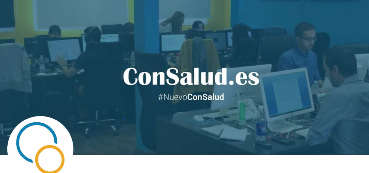 ConSalud.es, líder en Redes Sociales de salud en 2018