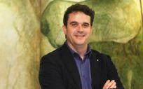 Adrià Comella, director del Servicio Catalán de la Salud (CatSalut)