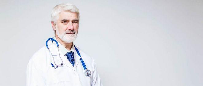 El Servicio Extremeño de Salud (SES) ha planteado la posibilidad de extender la edad de jubilación hasta los 67 años si así lo desean los profesionales