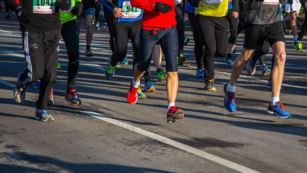 La actividad física, óptima tras un ataque cardíaco