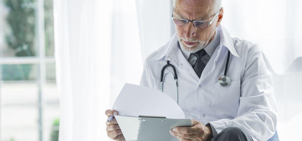 Mejores médicos de Psiquiatría, según Forbes