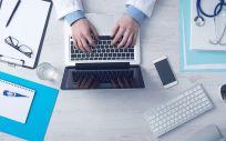 Mejores médicos de la Unidad del Dolor, según Forbes