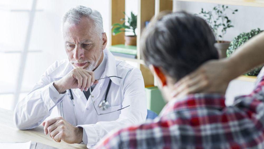 Un reciente informe de Eurostat revela que España ocupa la posición 19 en la clasificación de países de la UE con mayor número de médicos de Primaria por habitante.