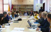 Castilla La Mancha se encuentra entre las seis comunidades con mejor ratio de pacientes por médico de Atención Primaria de toda España