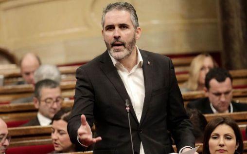 """Soler: """"Que no haya presupuestos en Cataluña es un desastre para la sanidad"""""""