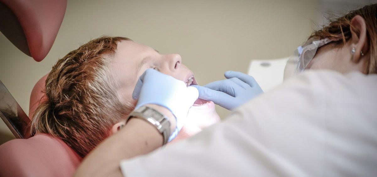 Se trata de una de las condenas más altas en casos de negligencia médica odontológicas