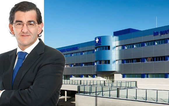 Hm Hospitales No Contara Con El Concierto Muface De Adeslas En Mostoles