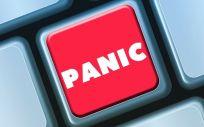 El Ministerio de Sanidad está poniendo en marcha una especie de botón del pánico que avisará a la Policía si un médico sufre una agresión