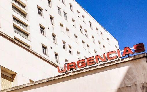 España sigue sin reconocer la especialidad médica de Urgencias, pese a su papel durante la pandemia