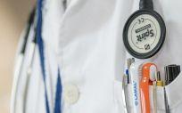 Canarias prevé contratar a 105 médicos de familia y pediatras