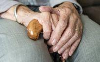 El envejecimiento de la sociedad ha provocado un aumento de los casos de cáncer
