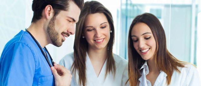 Mejores médicos en cirugía oral y maxilofacial de España