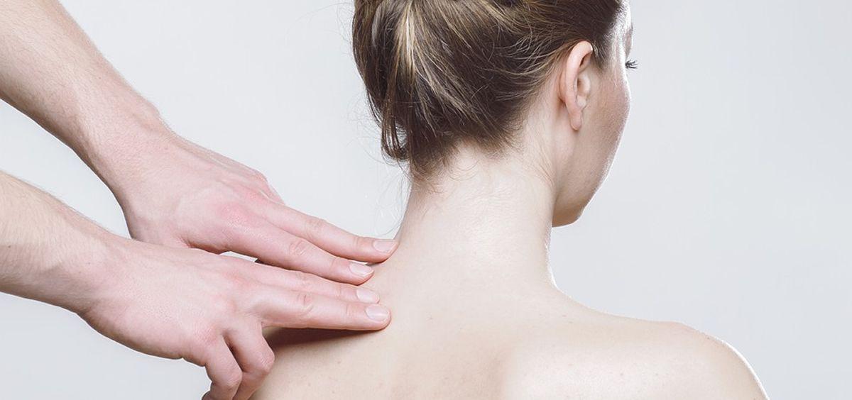 La quiropráctica, clave en el tratamiento y prevención de lesiones en deportistas de élite