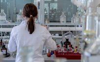El CNIO contrata a cuatro jóvenes investigadores para buscar nuevas estrategias contra el cáncer
