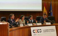 Cumbre Española Contra el Cáncer