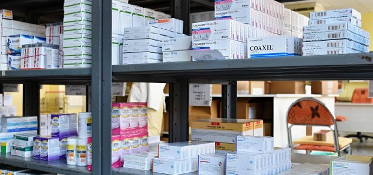 La transformación digital en la farmacia hospitalaria clave para un sistema basado en resultados en salud