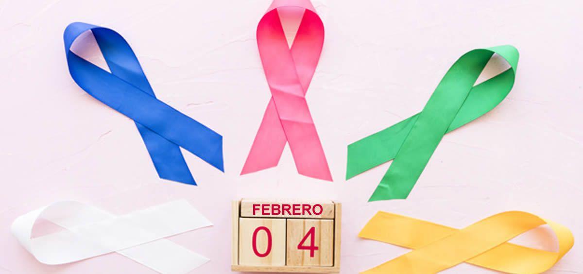 Radiografía del cáncer en España