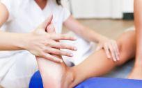 El papel de la fisioterapia antes, durante y después del cáncer, es fundamental para mejorar la calidad de vida del paciente