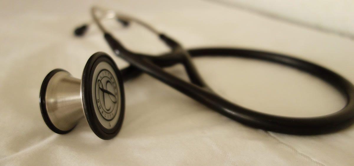 La Asociación de Médicos Interinos de Galicia (Asmig) también se posiciona en contra del nuevo contrato estable del Sergas.