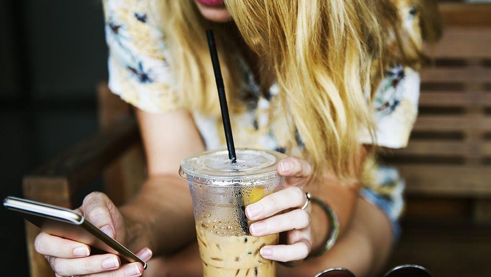 La adicción a internet ya afecta al 35% de los jóvenes
