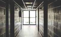 Personal de Instituciones Penitenciarias relata desde dentro el estado de las farmacias penitenciarias españolas.