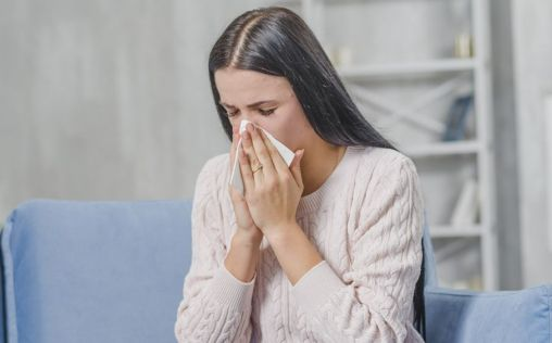 ¿Quiénes son los mejores médicos en alergia de España?