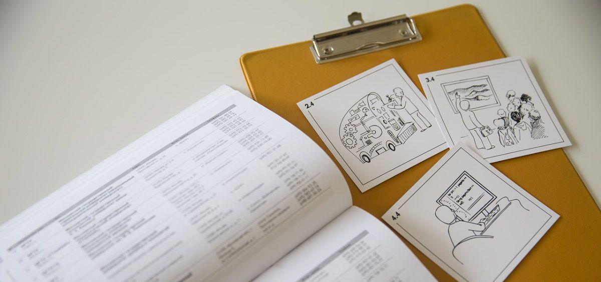 El Ministerio de Sanidad ha publicado las respuestas del examen PIR celebrado el pasado sábado