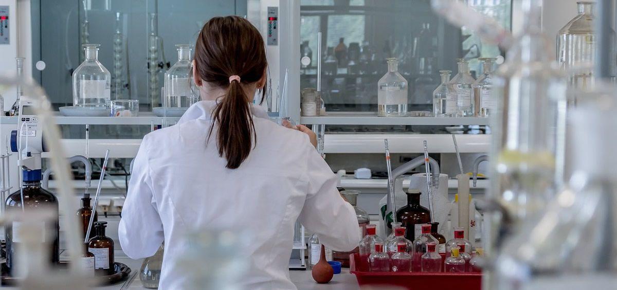 El Ministerio de Sanidad ha publicado las respuestas del examen RFIR celebrado el pasado sábado