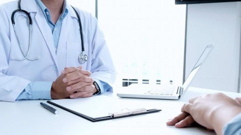 La digitalización de las consultas médicas aumenta de forma exponencial en todas las especialidades