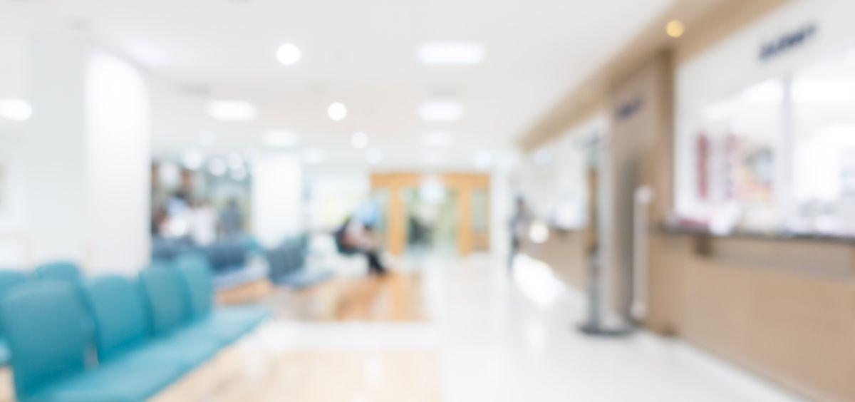 """Una de las consecuencias negativas del déficit de enfermeras y enfermeras en la plantillas de los centros de salud es que resulta """"prácticamente imposible"""" realizar actividades y actuaciones de prevención y promoción de la salud"""