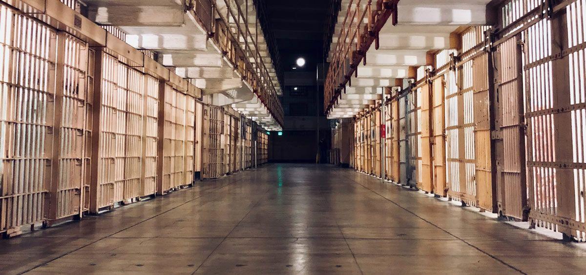 Peticiones de los funcionarios de prisiones a Instituciones Penitenciarias sobre las farmacias de las cárceles.