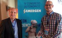 El IV Congreso Autonómico SEMERGEN de la Región de Murcia cuenta con más de 200 inscritos