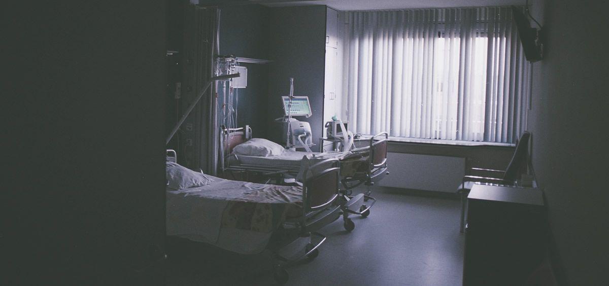 Todavía queda mucho por hacer, el amianto sigue presente en los centros de salud y hospitales españoles.