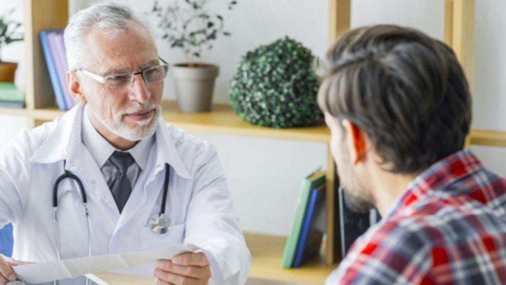 La definición de un circuito específico básico de derivación en cáncer de próstata, clave para lograr el reto de agilizar el proceso asistencial en los hospitales