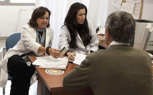 """Satse: """"La gripe ha vuelto a constatar las deficiencias de nuestro sistema sanitario"""""""