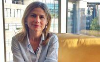 Desde la Aemps, dirigida por María Jesús Lamas, insisten en que no hay en la actualidad riesgo de que una enfermedad quede sin tratamiento terapéutico.