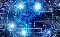 La inteligencia artificial, el machine learning y el procesado de lenguajes