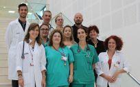 La Fe participa en la identificación de un nuevo gen causal de miocardiopatía hipertrófica, la enfermedad cardíaca hereditaria más frecuente