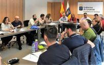 Canarias aprueba las bases de la OPE de Enfermería, Fisioterapia y matrona