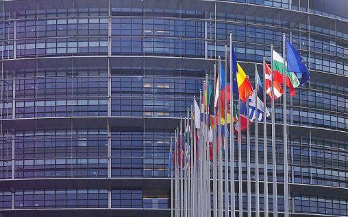 La prohibición del glifosato se cuela en el programa de En Marea para las elecciones europeas